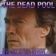 SCHIFRIN LALO  - CD DEAD POOL / O.S.T.