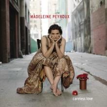 PEYROUX MADELEINE  - VINYL CARELESS LOVE [VINYL]