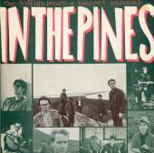 TRIFFIDS THE  - IN THE PINES