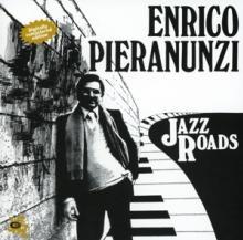 PIERANUNZI ENRICO  - CD JAZZ ROADS + 1