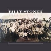 STONER BILLY  - CD BILLY STONER