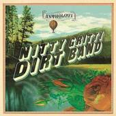 NITTY GRITTY DIRT BAND  - 2xCD ANTHOLOGY