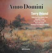 FRIEND TERRY  - VINYL ANNO DOMINI [VINYL]