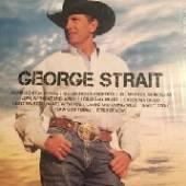 STRAIT GEORGE  - VINYL ICON [VINYL]