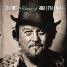 ZUCCHERO  - 12xCD WANTED -BOX SET-