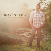 SHELTON BLAKE  - CD TEXOMA SHORE