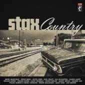 VARIOUS  - VINYL STAX COUNTRY [VINYL]