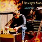 PENN DAN  - VINYL DO RIGHT MAN [VINYL]
