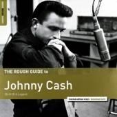 CASH JOHNNY  - VINYL ROUGH GUIDE TO.. -RSD- [VINYL]