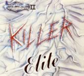 AVENGER  - VINYL KILLER ELITE [VINYL]