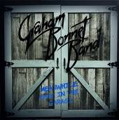 GRAHAM BONNET BAND  - 2xCD Meanwhile, Back..