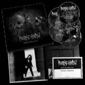 ROTTING CHRIST  - 5xCD UNDER OUR BLACK CULT BO