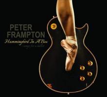 FRAMPTON PETER  - VINYL HUMMINGBIRD IN A BOX -HQ- [VINYL]