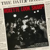 ROXETTE  - VINYL LOOK SHARP! /30TH [VINYL]