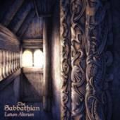 SABBATHIAN  - CD+DVD LATUM ALTERUM