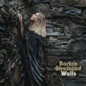 STREISAND BARBRA  - CD WALLS