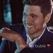 BUBLE MICHAEL  - VINYL LOVE [VINYL]
