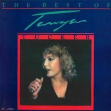 TUCKER TANYA  - VINYL THE BEST OF TANYA TUCKER [VINYL]