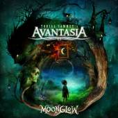 AVANTASIA  - CD MOONGLOW