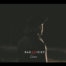 RAKOVICKY  - CD CICERO