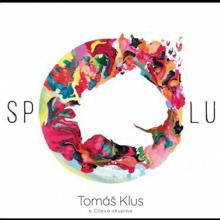KLUS TOMAS  - 2xVINYL SPOLU [VINYL]
