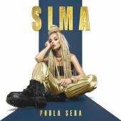 SIMA  - CD PODLA SEBA