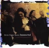 HART BETH -BAND-  - CD IMMORTAL
