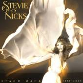 NICKS STEVIE  - 3xCD GOLD DUST WOMAN - AN ANTHOLOGY