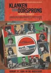 DOCUMENTARY  - DVD KLANKEN VAN DE OORSPRONG