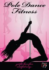 SPECIAL INTEREST  - DVD POLE DANCE FITNESS
