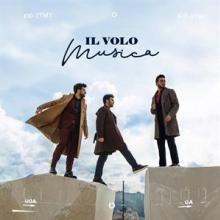 IL VOLO  - CD MUSICA