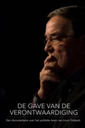 DOCUMENTARY  - DVD DE GAVE VAN DE..