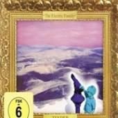 ELECTRIC FAMILY  - 2xCD+DVD TENDER -CD+DVD-
