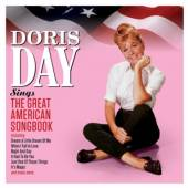 DAY DORIS  - 2xCD SINGS THE GREAT..