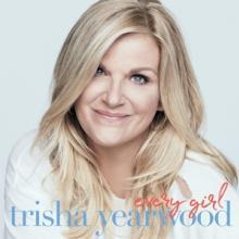 YEARWOOD TRISHA  - VINYL EVERY GIRL [VINYL]