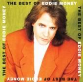 MONEY EDDIE  - CD BEST OF / INCLUDI..