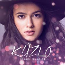 PAL-BALAZ KARMEN  - CD KUZLO