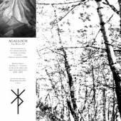AGALLOCH  - CD THE WHITE EP (LTD)