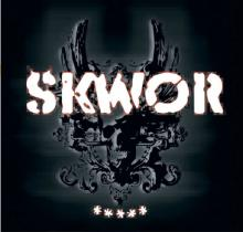 SKWOR  - 2xCD 5