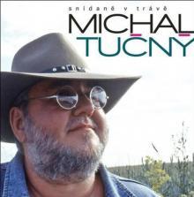 TUCNY M.  - VINYL SNIDANE V TRAVE [VINYL]