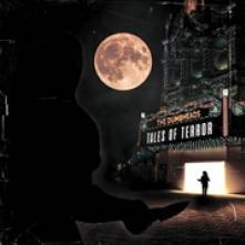 DUMBHEADS  - CD TALES OF TERROR