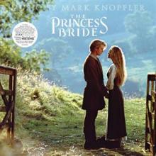 KNOPFLER MARK  - VINYL PRINCESS BRIDE [VINYL]