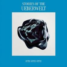 RAMBO RAMBO RAMBO  - CD STORIES OF THE UEBERWELT