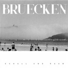 BRUECKEN  - CD SCHALL UND RAUM