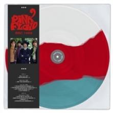 PINK FLOYD  - VINYL BBC 1968 [VINYL]