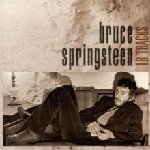 SPRINGSTEEN BRUCE  - 2xVINYL 18 TRACKS [VINYL]