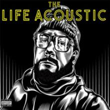 EVERLAST  - CD THE LIFE ACOUSTIC