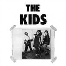 KIDS  - VINYL KIDS -COLOURED- [VINYL]