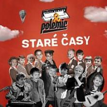 MEDIAL BANANA & POLEMIC  - SI STARE CASY /7