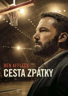 FILM  - DVD CESTA ZPATKY